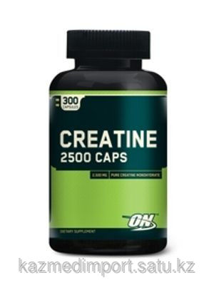 Creatine_ON_100_caps